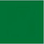 保洁绿化服务